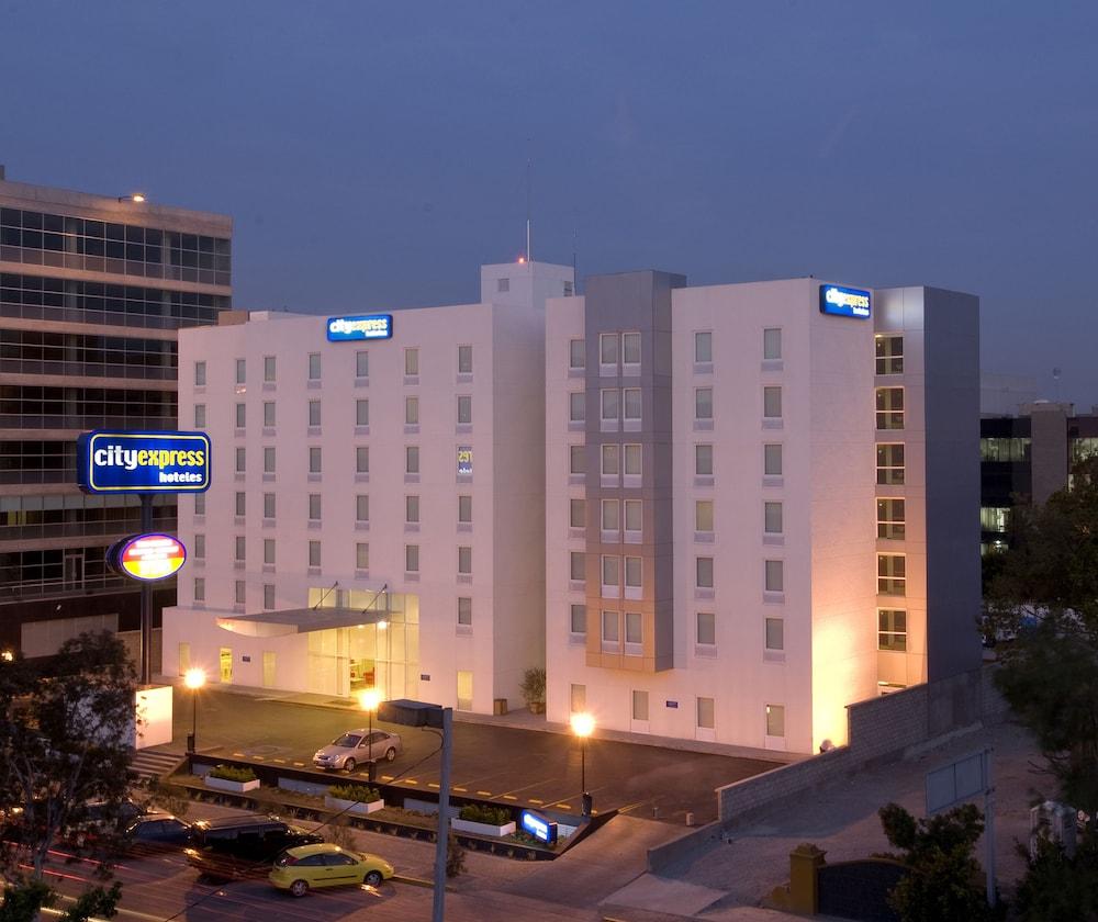 City Express Tijuana Río 2019 Room Prices 75 Deals Reviews