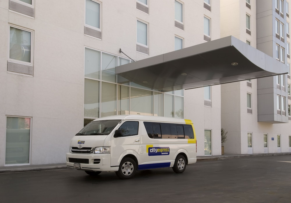 City Express Tijuana Río 2019 Room Prices 75 Deals Reviews