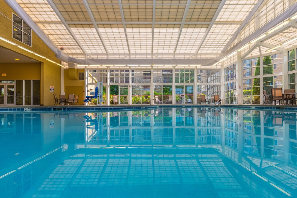 Riverstone Resort Spa Deals Reviews Pigeon Forge United States Of America Wotif