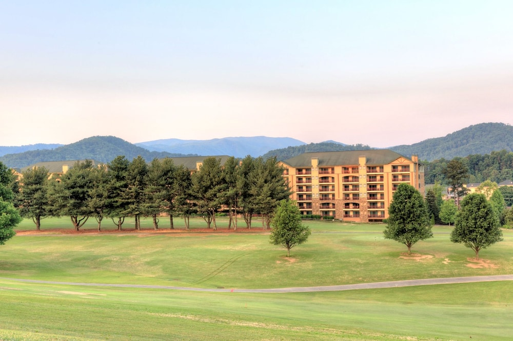 Golf, RiverStone Resort & Spa