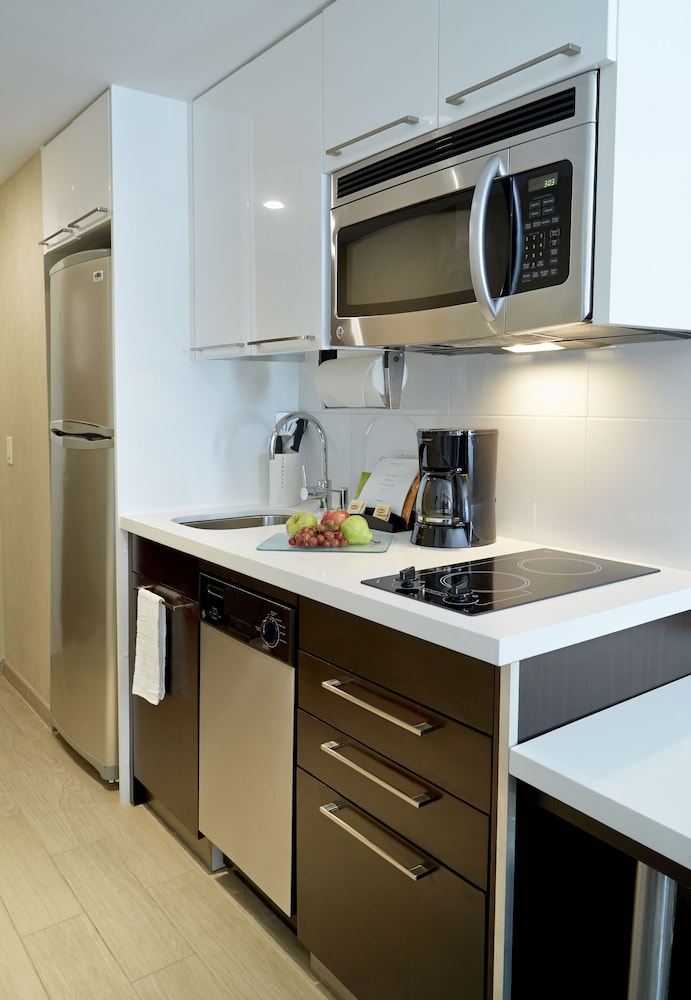 Staybridge Suites Times Square Deals Reviews New York Usa Wotif