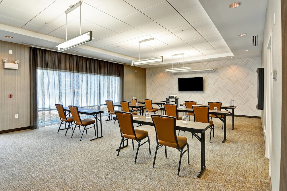 Meeting Facility, SpringHill Suites by Marriott Columbia
