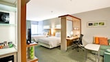 SpringHill Suites by Marriott Columbia - Columbia Hotels