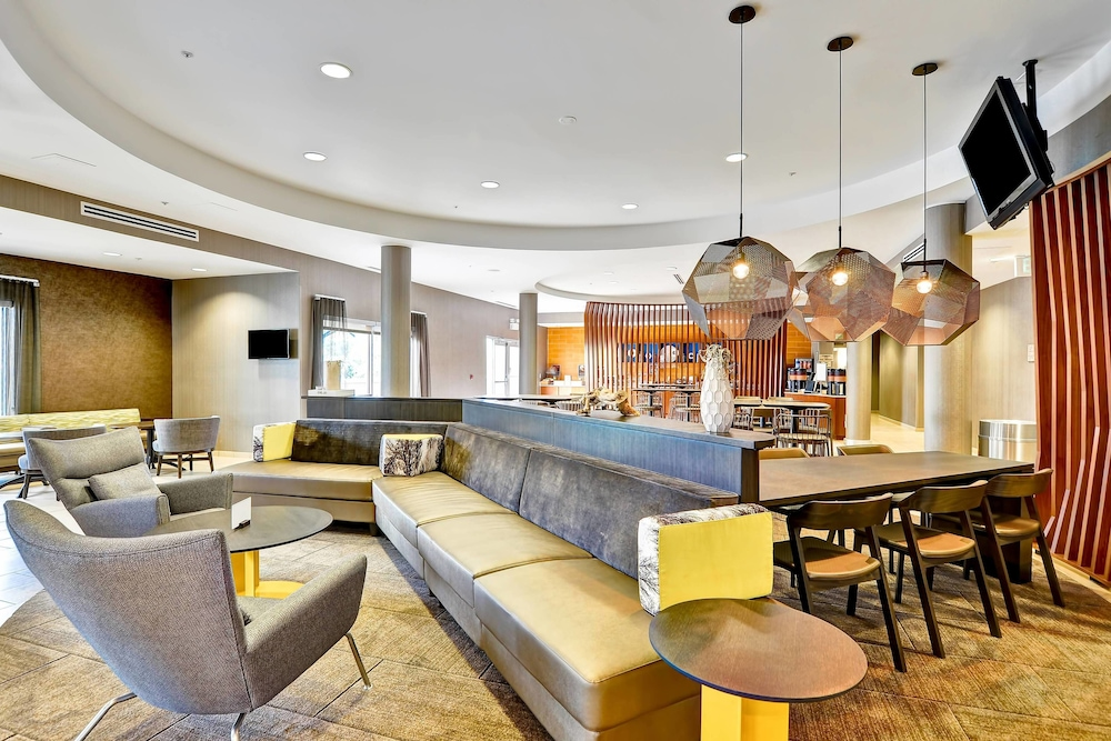 Featured Image, SpringHill Suites by Marriott Columbia