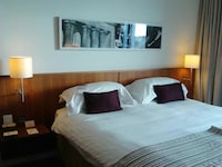 DoubleTree by Hilton Hotel Leeds City Centre (4 of 94)