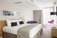 DoubleTree by Hilton Hotel Leeds City Centre (10 of 94)