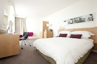 DoubleTree by Hilton Hotel Leeds City Centre (19 of 94)