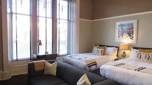 特色装修、特色家居、遮光窗帘、熨斗/熨板