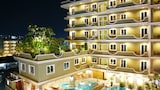 LK Royal Suite Pattaya - Pattaya Hotels