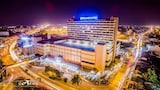 Topland Hotel & Convention Centre - Phitsanulok Hotels