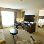 Hilton Garden Inn Omaha East Council Bluffs