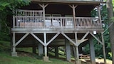 Nantahala Cabins - Bryson City Hotels
