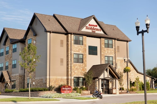Great Place to stay Residence Inn by Marriott Lincoln South near Lincoln