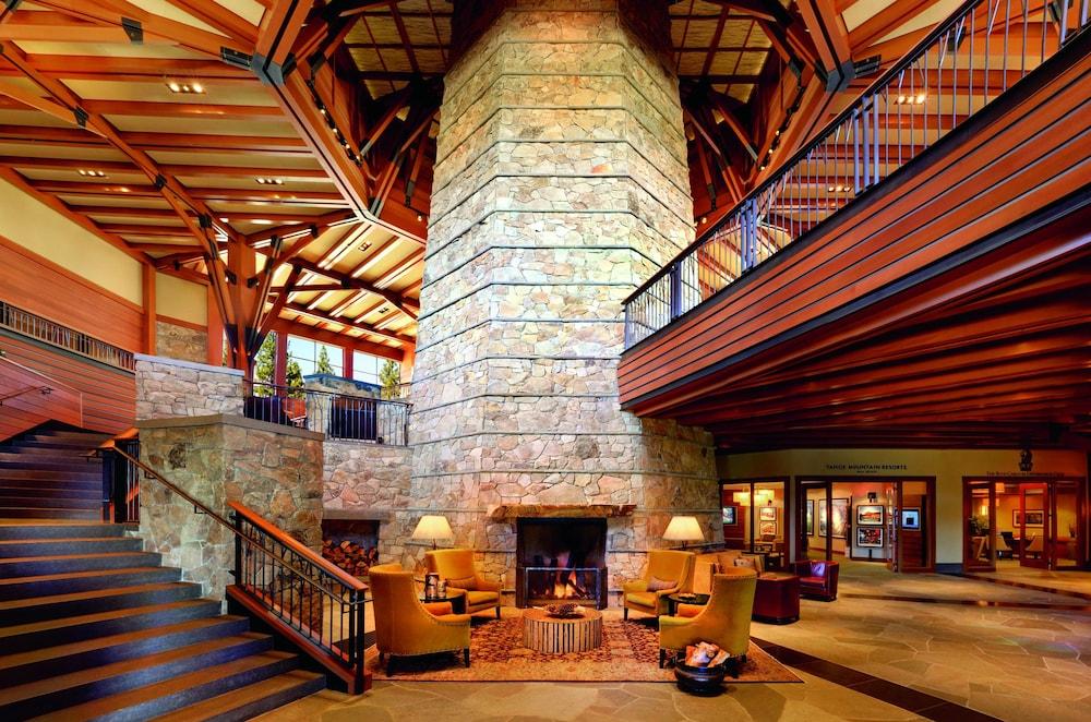 The Ritz Carlton Lake Tahoe 2019 Room Prices 219 Deals