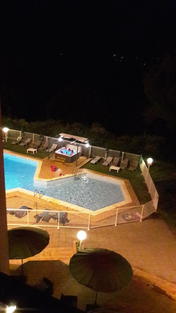 Hotel Restaurant Ceret