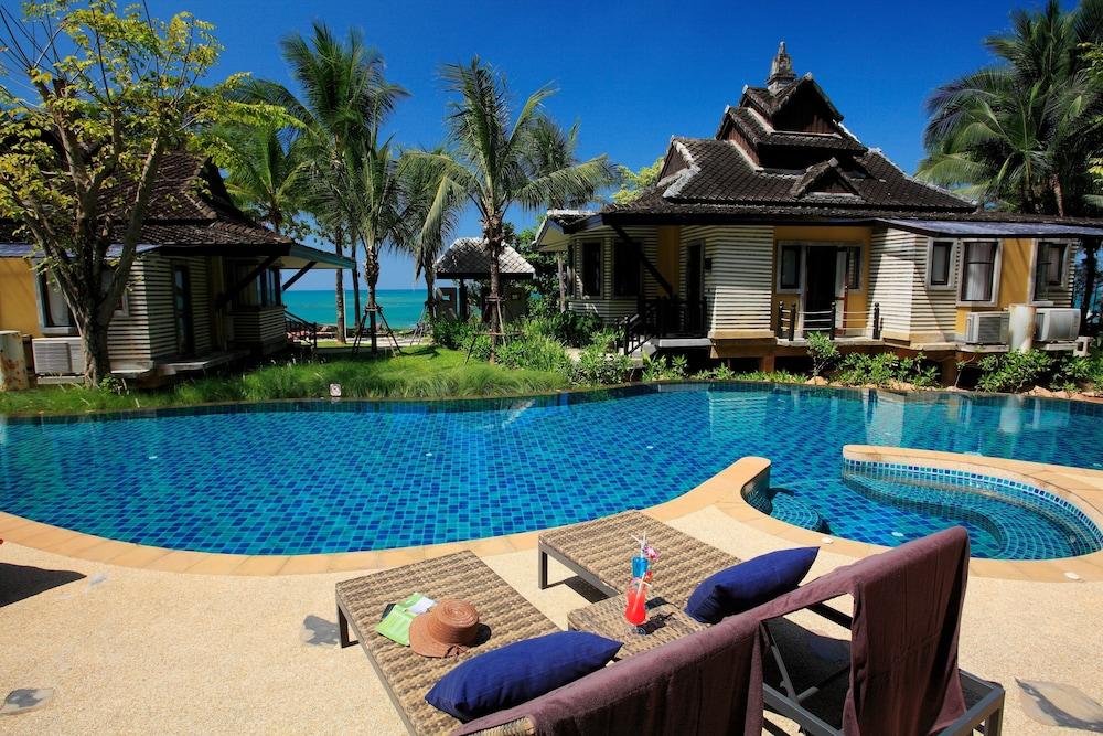 anmeldelser massage thai rungsted