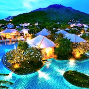 Metadee Resort and Villas
