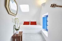 Esperas Santorini Hotel (37 of 200)