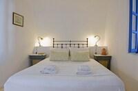 Esperas Santorini Hotel (11 of 200)