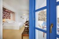 Esperas Santorini Hotel (13 of 200)