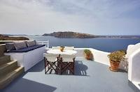 Esperas Santorini Hotel (3 of 200)
