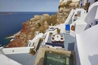 Esperas Santorini Hotel (27 of 200)