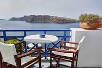 Esperas Santorini Hotel (4 of 200)