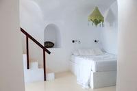 Esperas Santorini Hotel (34 of 200)