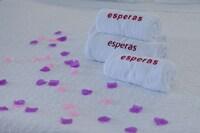 Esperas Santorini Hotel (1 of 200)