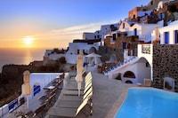 Esperas Santorini Hotel (29 of 200)