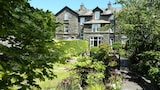 The Willowsmere - Adults Only - Windermere Hotels
