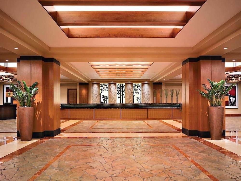 Ameristar Casino Resort Spa Black Hawk in Georgetown, CO