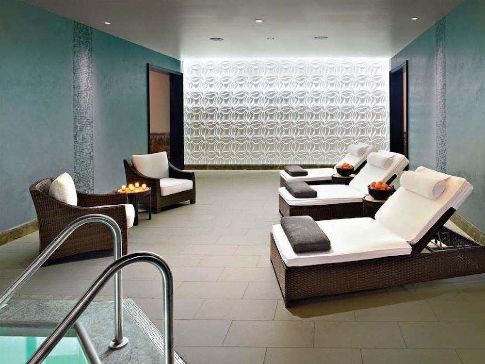 Ameristar Casino Resort Spa Black Hawk Georgetown 2019