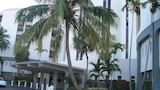 The Forum - Pompano Beach Hotels