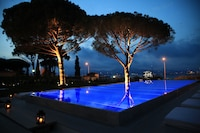Kube Hotel Saint-Tropez (10 of 83)