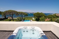 Kube Hotel Saint-Tropez (37 of 83)