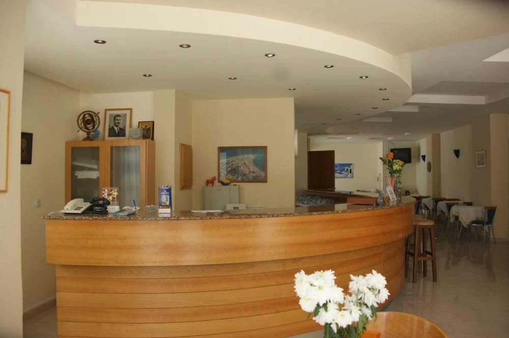 International Hotel: 2019 Room Prices , Deals & Reviews