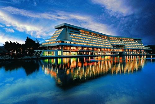 New Reviews Best Hotels In Halkidiki