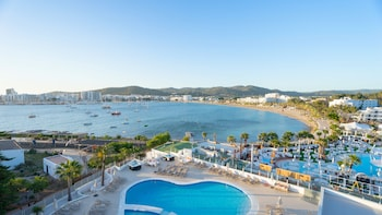 Hotel THB Ocean Beach Class - Adults Only