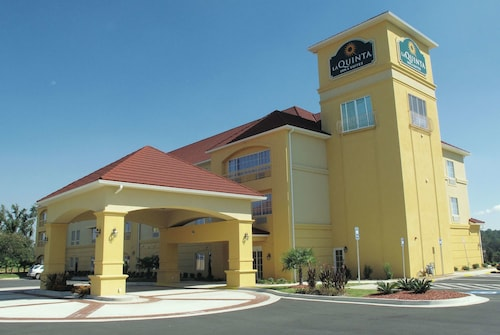 La Quinta Inn & Suites by Wyndham Macon West