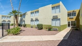 Quality Inn - Eloy Hotels