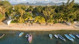 Hotel Cocotiers - Tombeau Bay Hotels