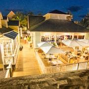 Valentines Resort Amp Marina 2019 Room Prices 415 Deals