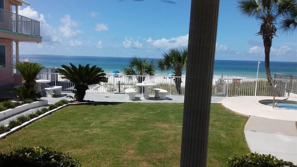 Pineapple Villas Panama City Beach Reviews