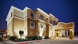 Best Western Plus Katy Inn & Suites - Katy Hotels