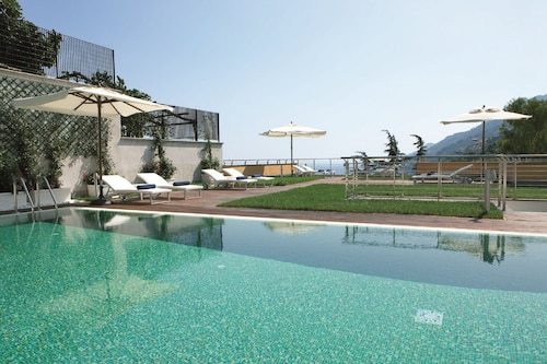 Vietri Sul Mare Hotels With A Balcony Cheap Hotels With