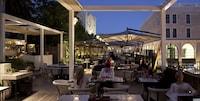Mamilla Hotel (22 of 67)