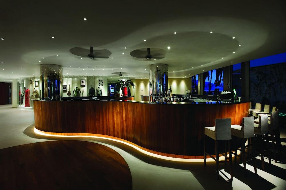 Hard Rock Hotel Penang - Reviews, Photos & Rates - ebookers com
