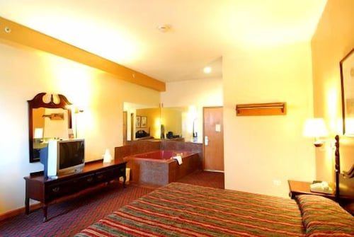 Great Place to stay Executive Inn and Suites near Waukegan
