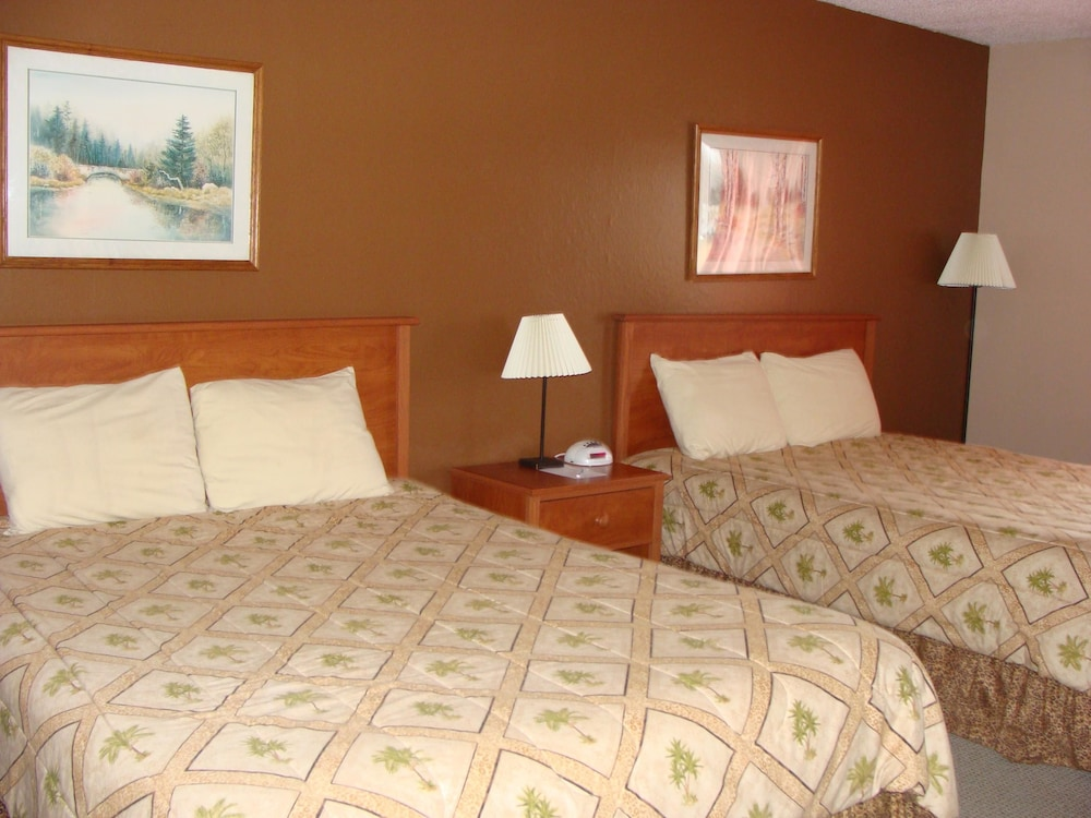le mars chat rooms Econo lodge le mars hotel rooms live chat general information reviews location rooms las vegas hotels cancun hotels editorial.